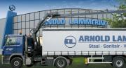Vestiging Hengelo met verkoopkantoor voor staal in Nederland