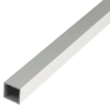 Vierkantkoker EN 10305-5, verzinkt