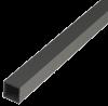 Vierkantkoker EN 10305-5