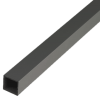 SHP-vierkantkoker EN 10219 ST 52-3