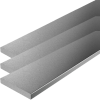 Stafstaal Strip ST 37-2