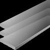 Stafstaal Strip ST 52-3